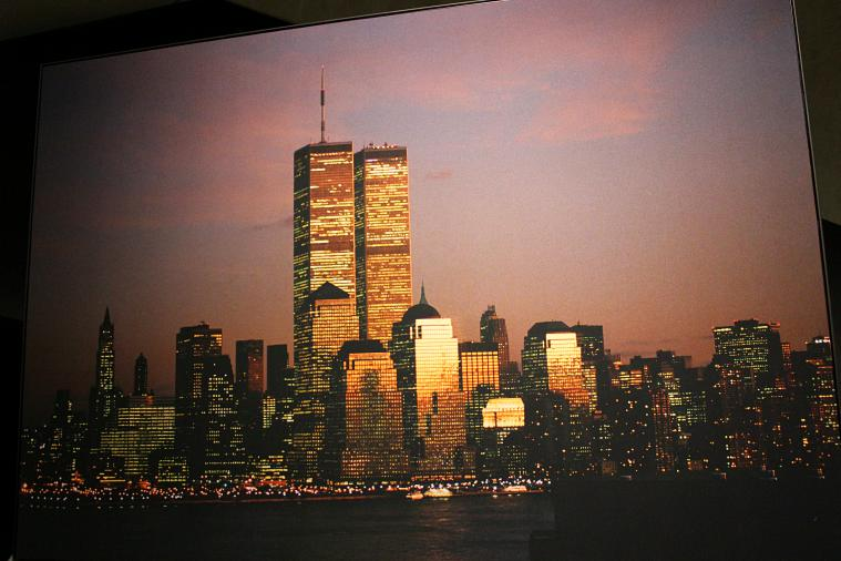 new_york_twin_towers