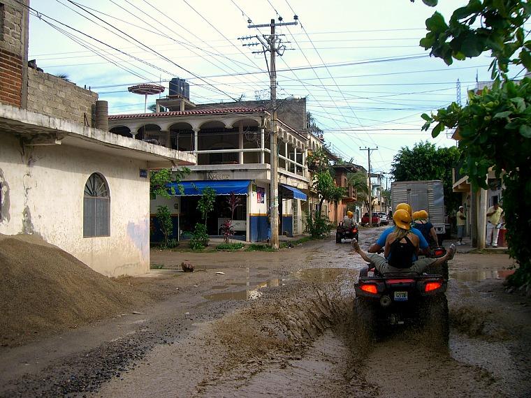 Mexico-puerto-vallarta-atv-2
