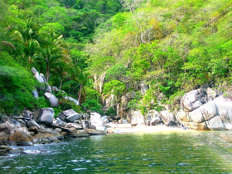 mexico-puerto-vallarta-boat-tour