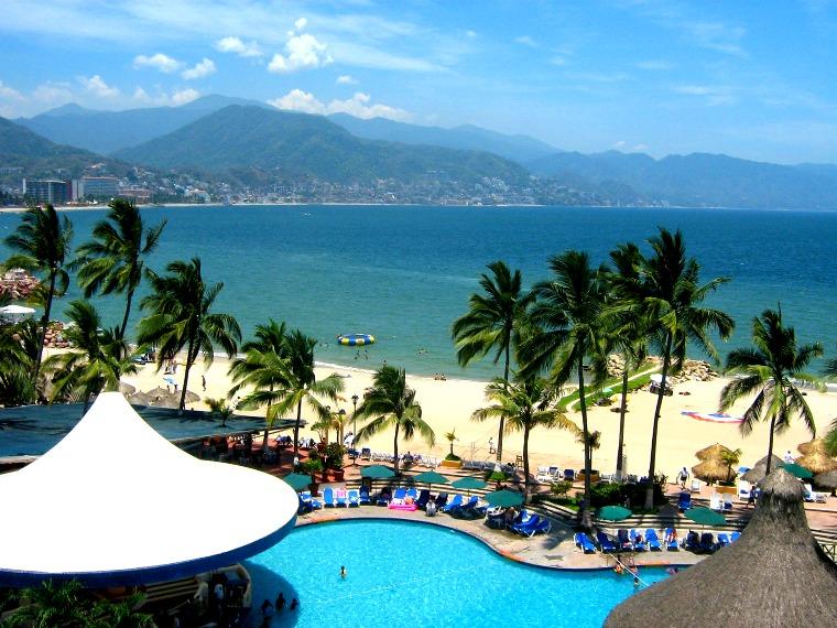 mexico-puerto-vallarta-resort