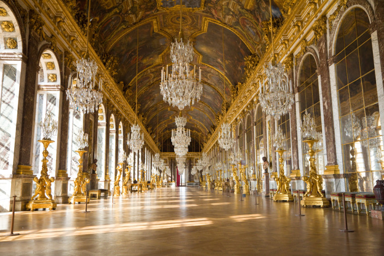 france_versailles_hall_of-mirrors