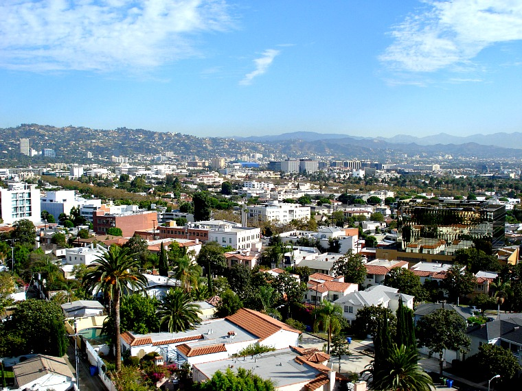 usa-los-angeles-beverly-hills