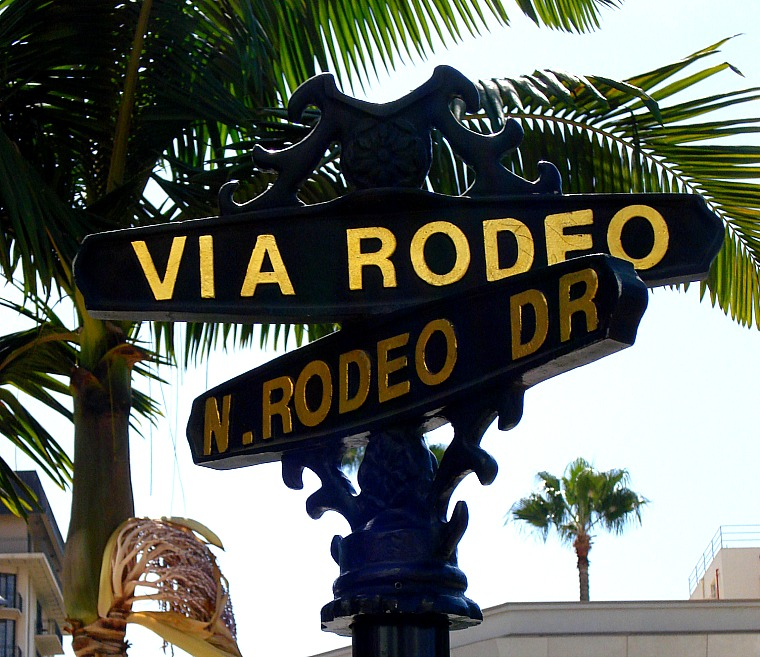 usa-los-angeles-rodeo-drive