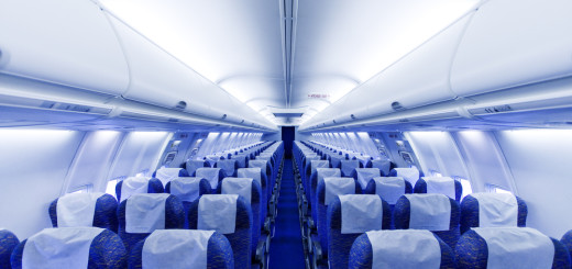 airplane-seats-rows-2