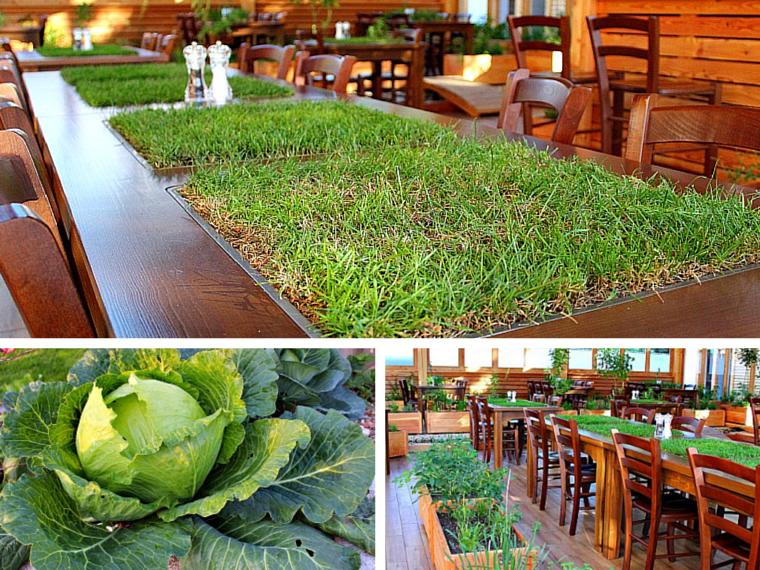 slovenia-garden-village-restaurant