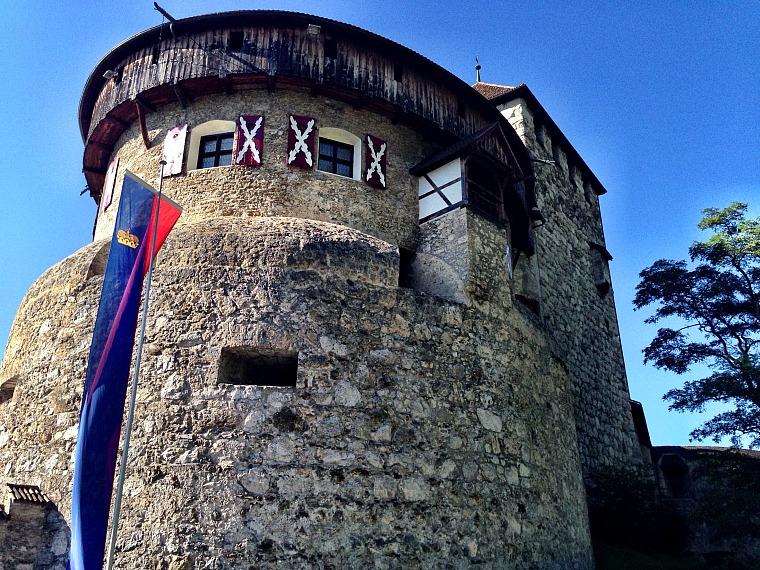 liechtenstein-vaduz-castle-2