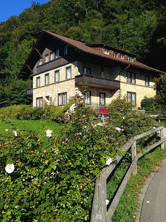 liechtenstein-vaduz-house