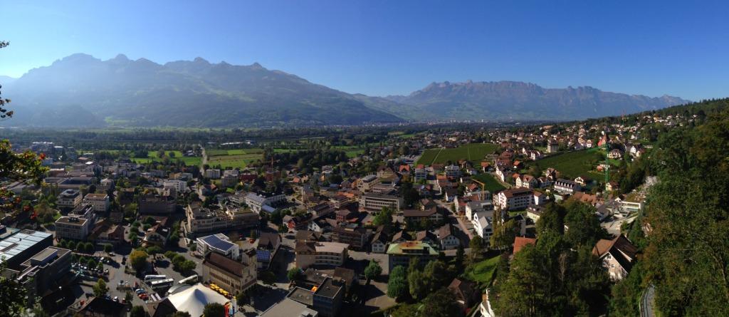 liechtenstein-vaduz-panorama