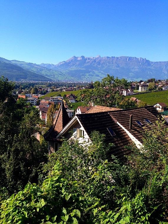 liechtenstein-vaduz-scenic