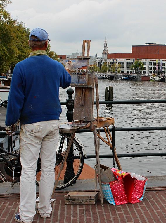 netherlands-amsterdam-artist