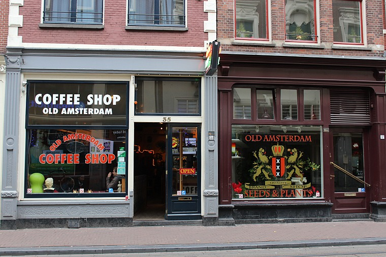 netherlands-amsterdam-coffee-shops