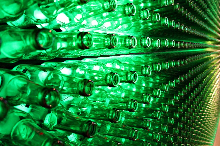 netherlands-amsterdam-heineken-bottles