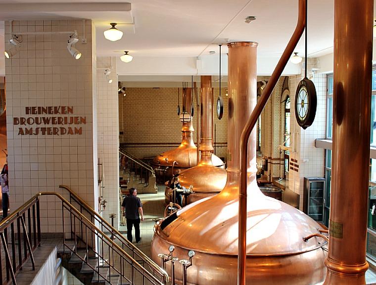 netherlands-amsterdam-heineken-brewery
