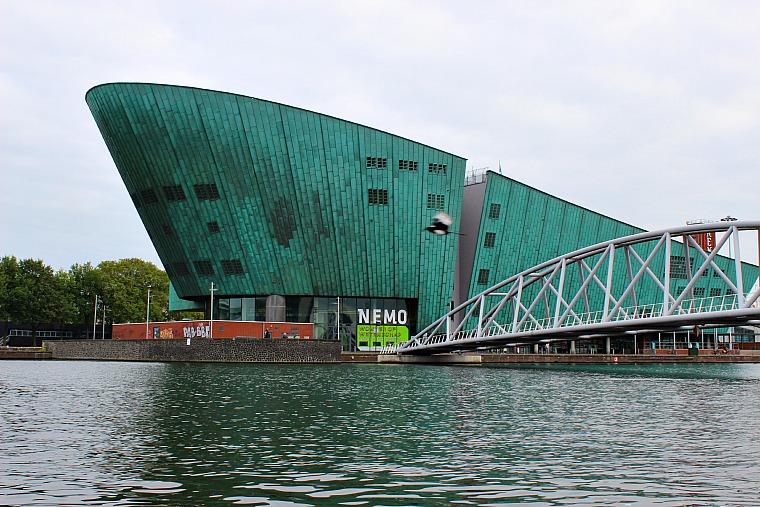 netherlands-amsterdam-nemo