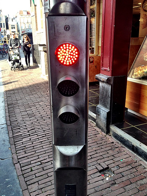 netherlands-amsterdam-red-light