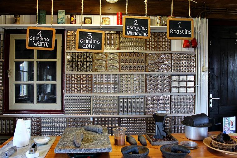 netherlands-zaanse-schans-chocolate-store