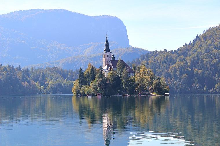 slovenia-lake-bled-church