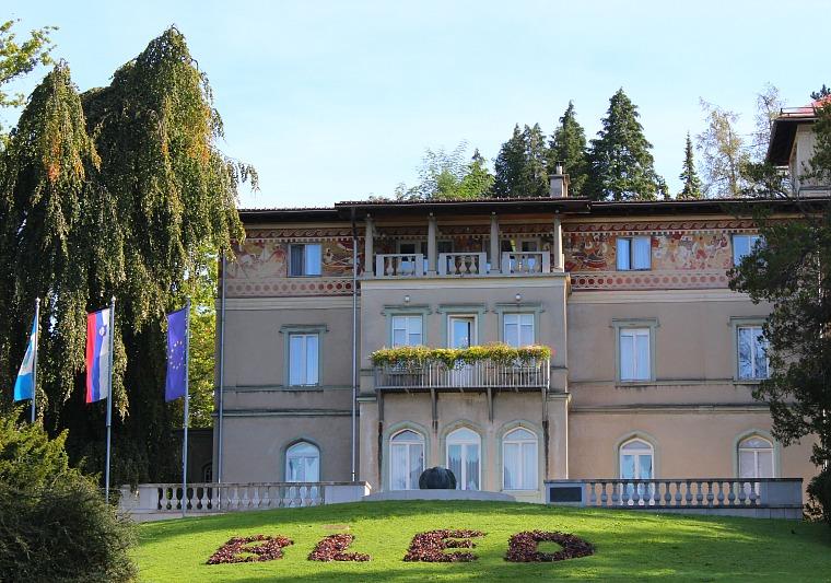 slovenia-lake-bled-town-hall