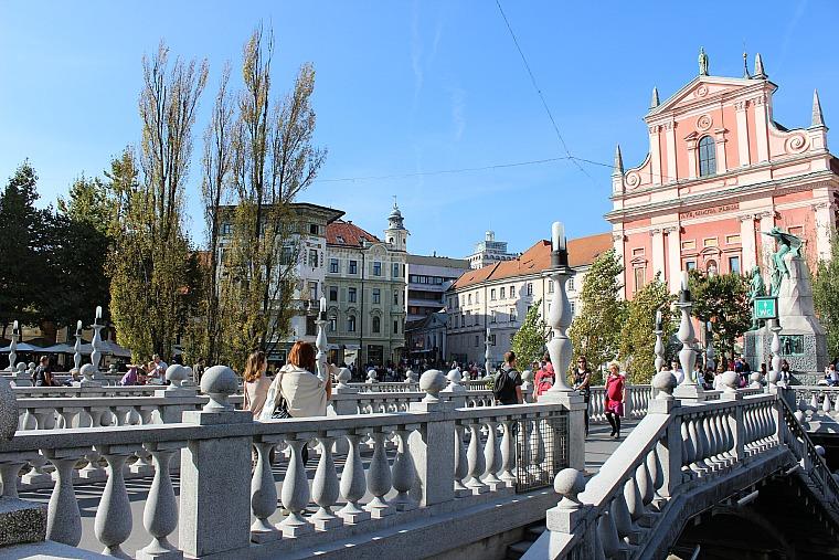 slovenia-ljubljana-bridge