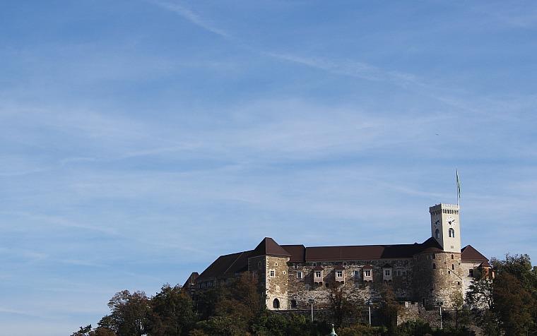 slovenia-ljubljana-castle-2