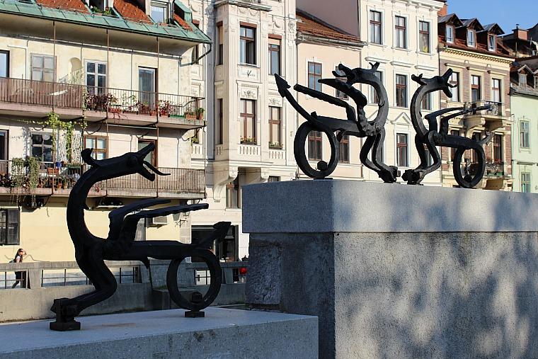 slovenia-ljubljana-dragons