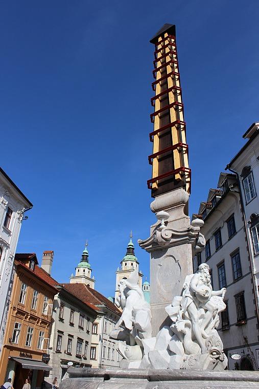 slovenia-ljubljana-fountain2