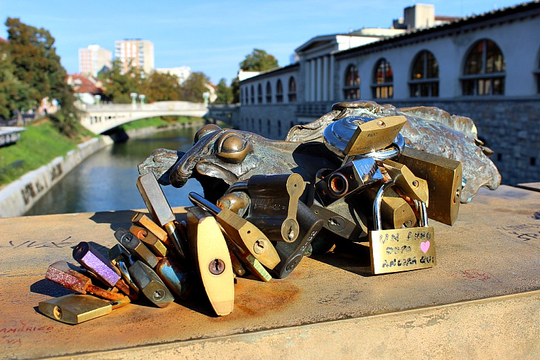 slovenia-ljubljana-locks