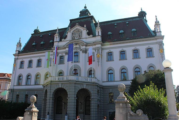 slovenia-ljubljana-mansion