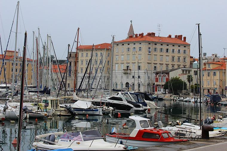 slovenia-piran-boats