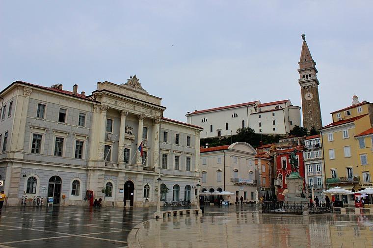 slovenia-piran-centre