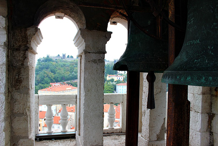 slovenia-piran-church-bells
