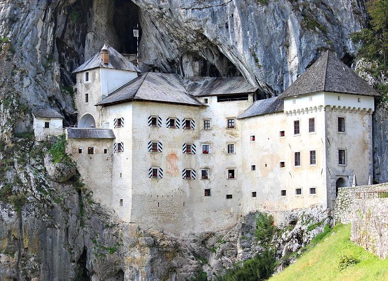 slovenia-postjana-castle