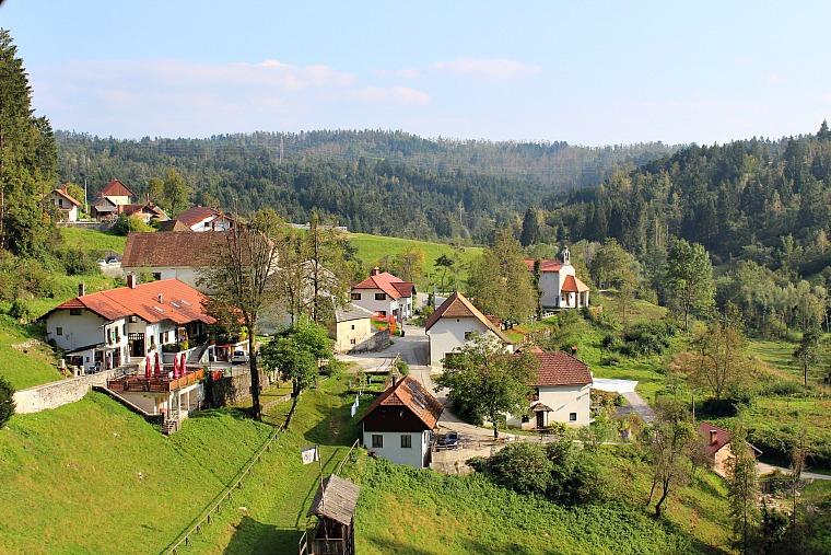 slovenia-postjana-scenery