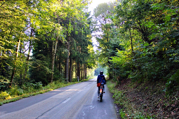 switzerland-emmental-bike-trail