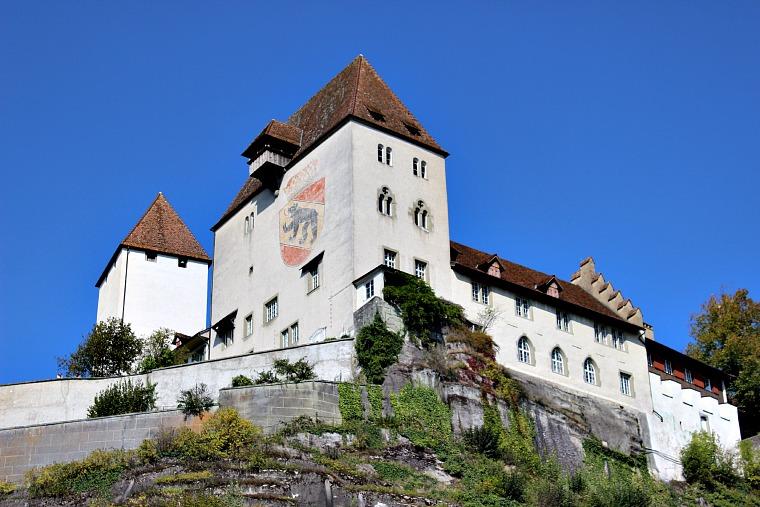 switzerland-emmental-burgdorf-castle