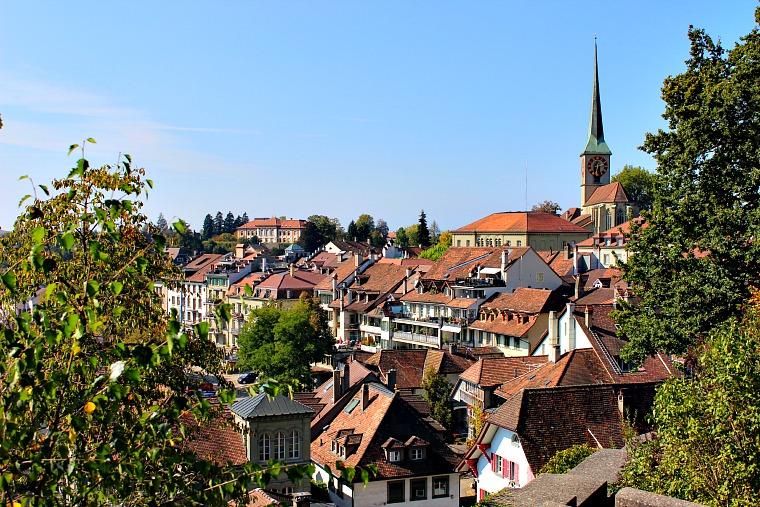 switzerland-emmental-burgdorf