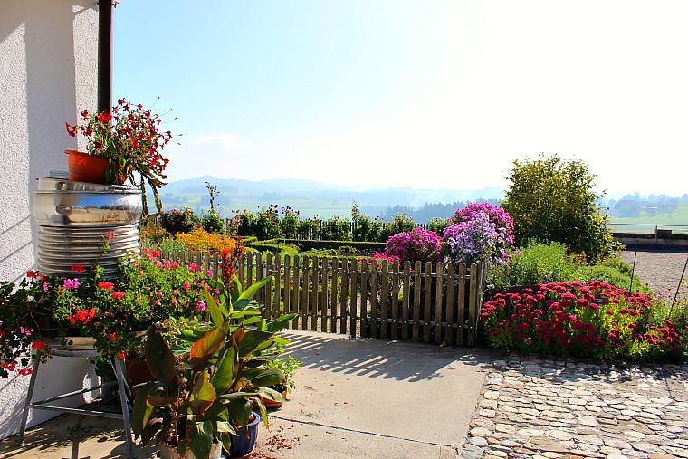 switzerland-emmental-garden