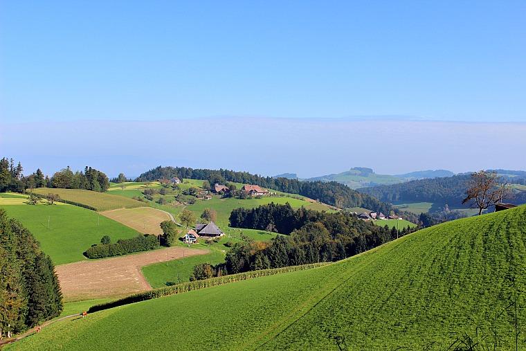 switzerland-emmental-landscape