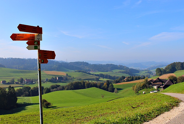 switzerland-emmental-trail