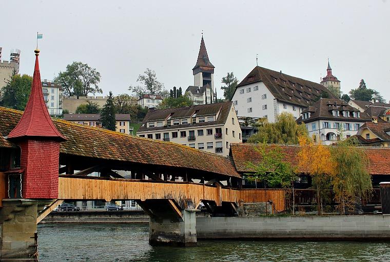 switzerland-lucerne-bridge-2
