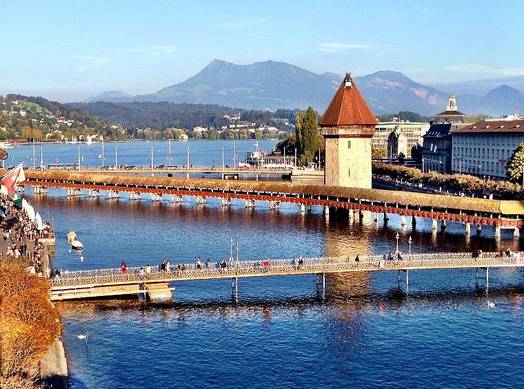 switzerland-lucerne-bridge-water