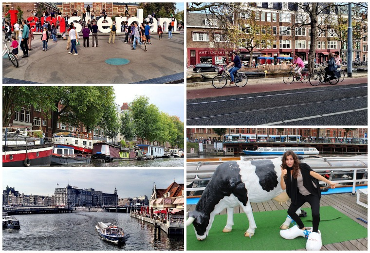 amsterdam-collage