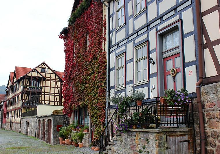 germany-hann-munden-houses-2