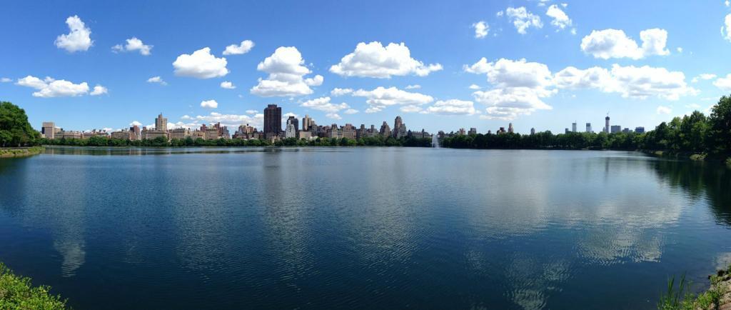 new_york_landscape new york city parks