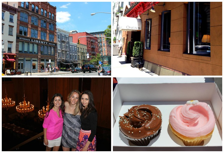 nyc-collage