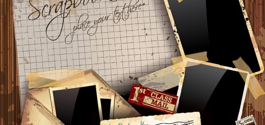 scrapbook-file