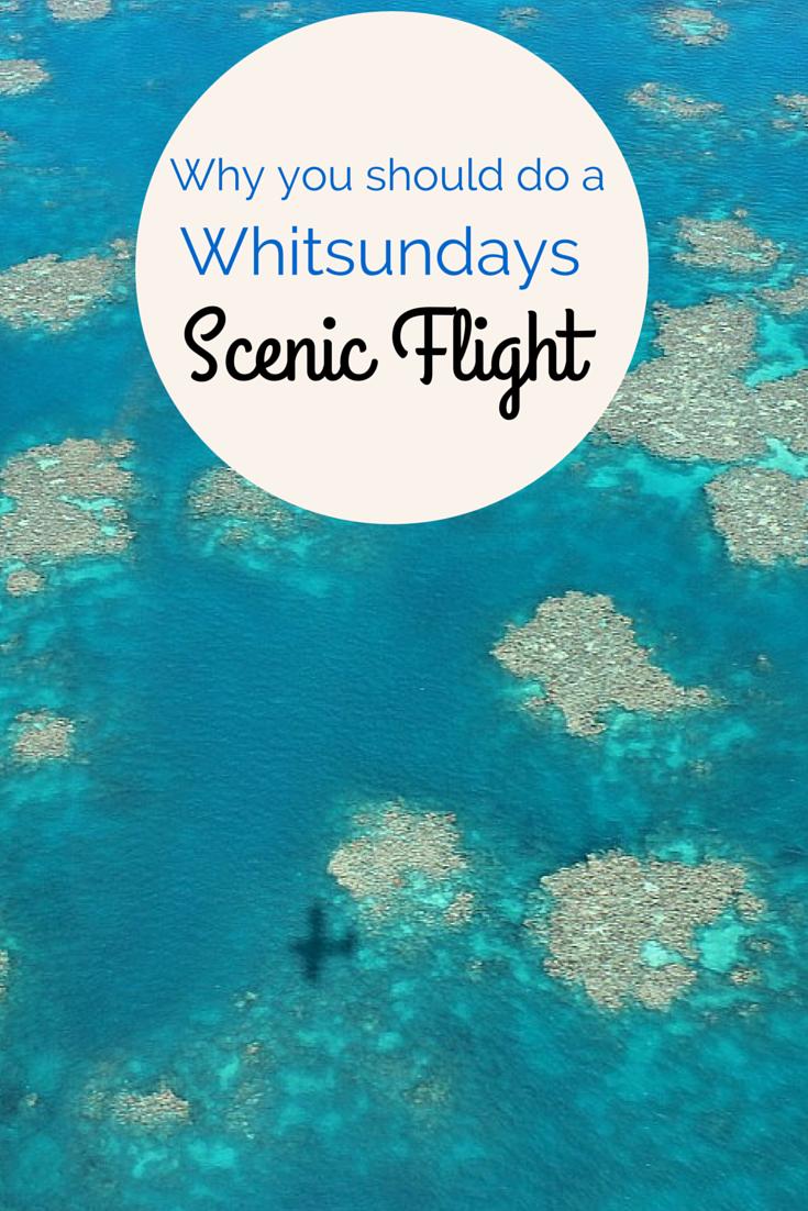 Whitsundays PINTEREST