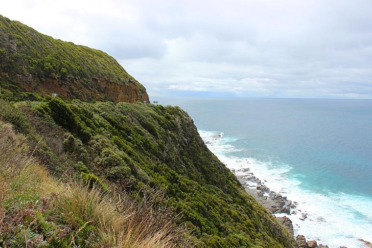 australia-great-ocean-road-coast
