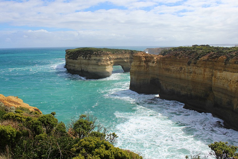 australia-great-ocean-road-loch-ard-gorge-2