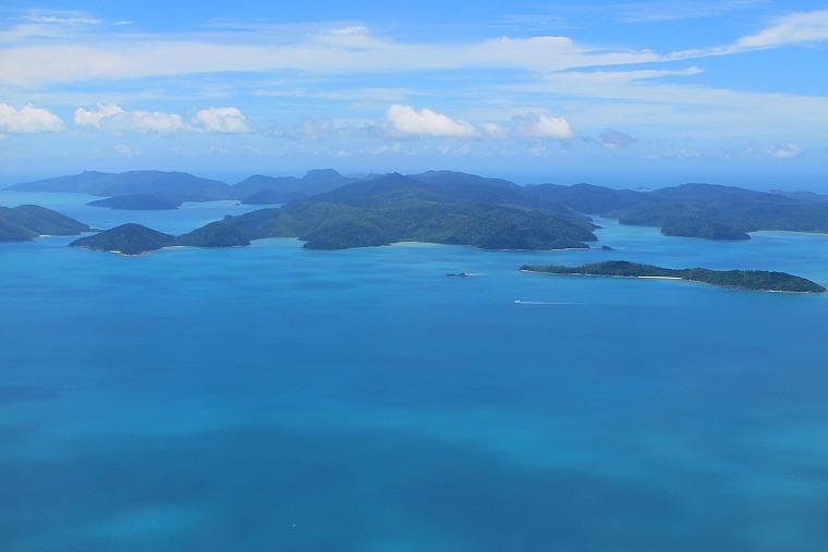 australia-hamilton-island-aerial